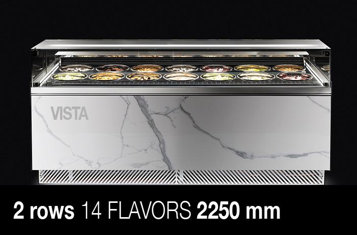 brx_vista-2-rows-14-flavors-2250-mm