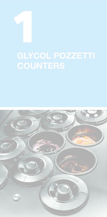 BRX _ 01 Glycol pozzetti counters hidden