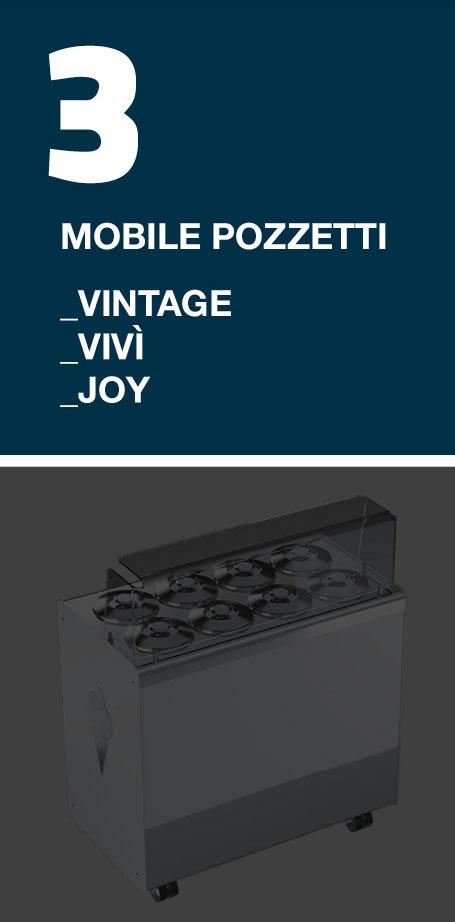 BRX _ 03 Discover mobile pozzetti hover