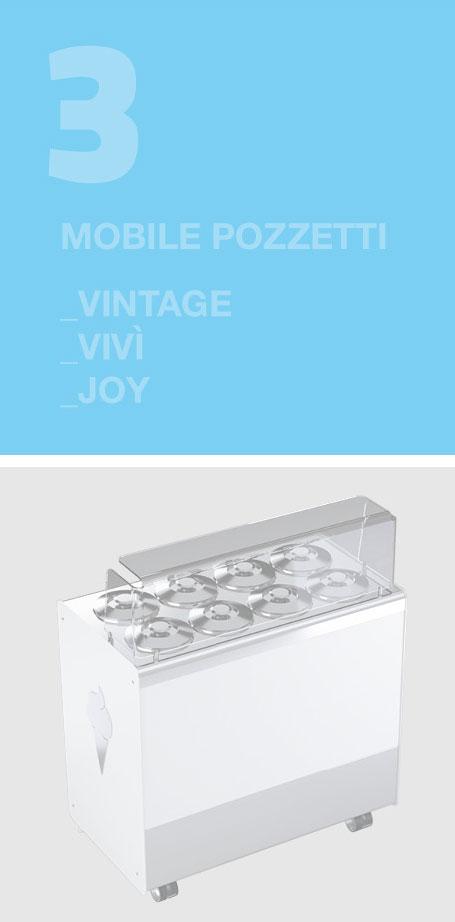 BRX _ 03 Scopri mobile pozzetti hidden