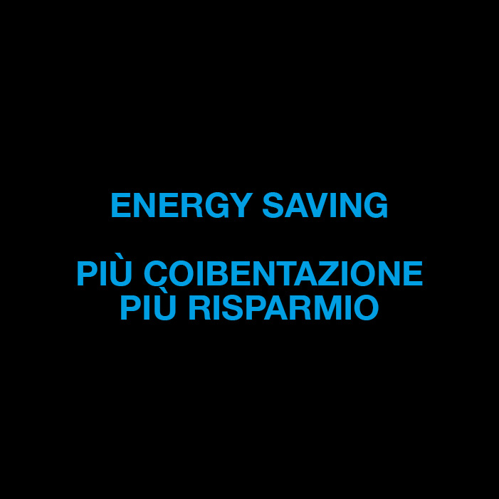BRX _ Energy saving
