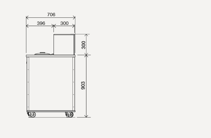 BRX _ Vivì disegni tecnici 1